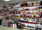 Магазин «Все для дома и ремонта»